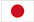 jp_flag