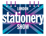 StationeryAwards2011